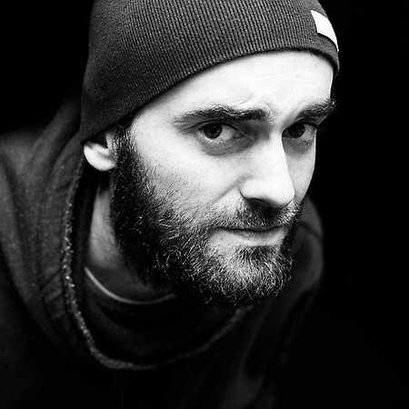 DJ Khanem