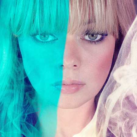 Chromatics + guests: Desire + In Mirrors + Pink Gloves