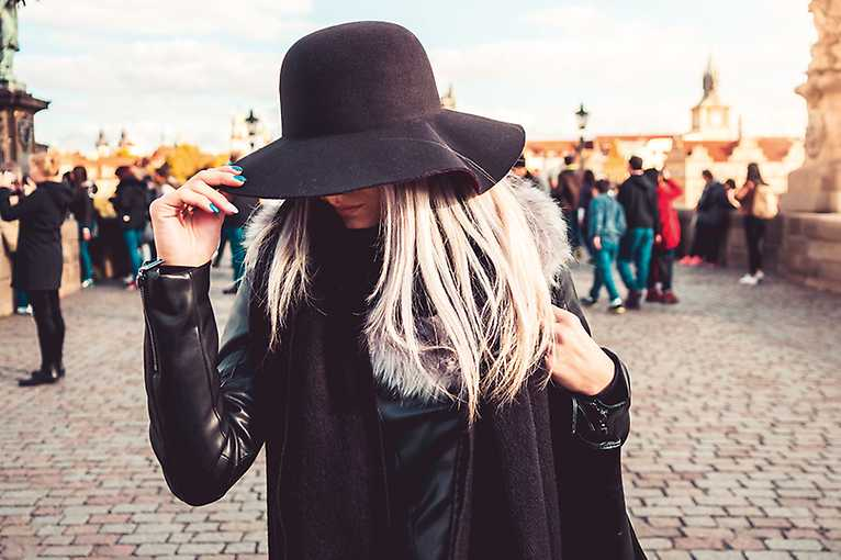 Fashion & Beauty Fest 2019