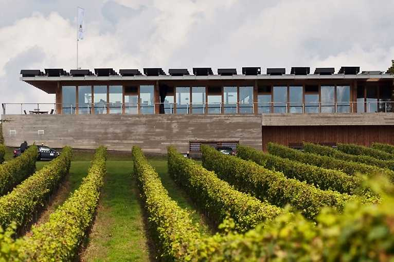 Degustace s vinařstvím Sonberk