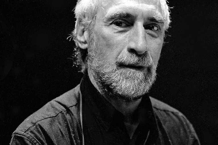 De Profundis: Frederic Rzewski (1938–2021)
