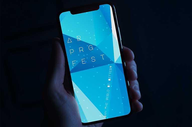 ARfest Prague 2019