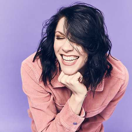 K.Flay + support: Your Smith