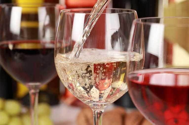 Víno z blízka: Josef Švéda – Osobnost současného vinařství