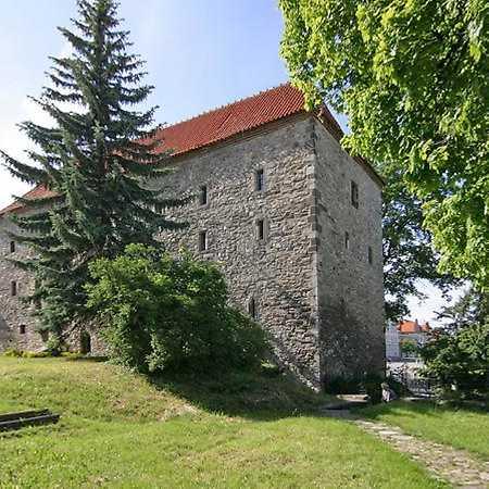 Městské muzeum Volyně