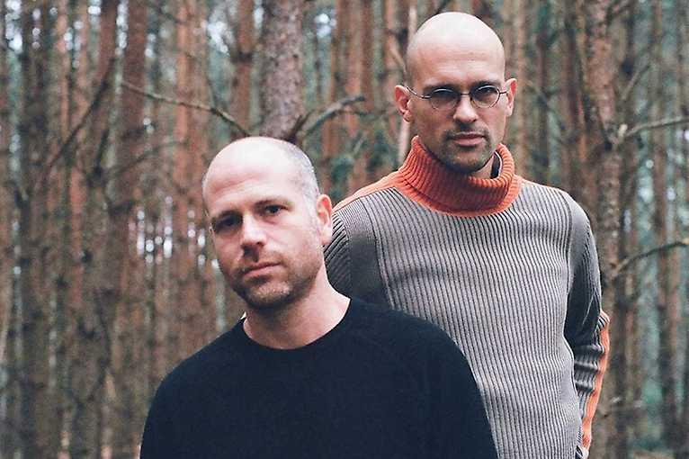 Metanoia Local Rhythm: Skinnerbox + Niko Schwind + more