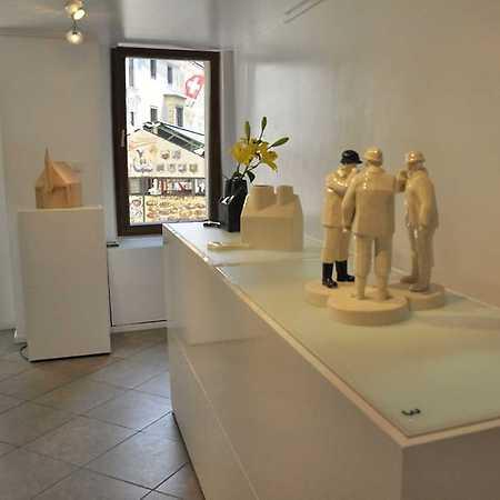 Galéria Nova