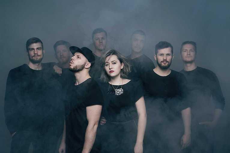 Groove Brno 2019