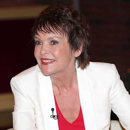 Katrin Sass