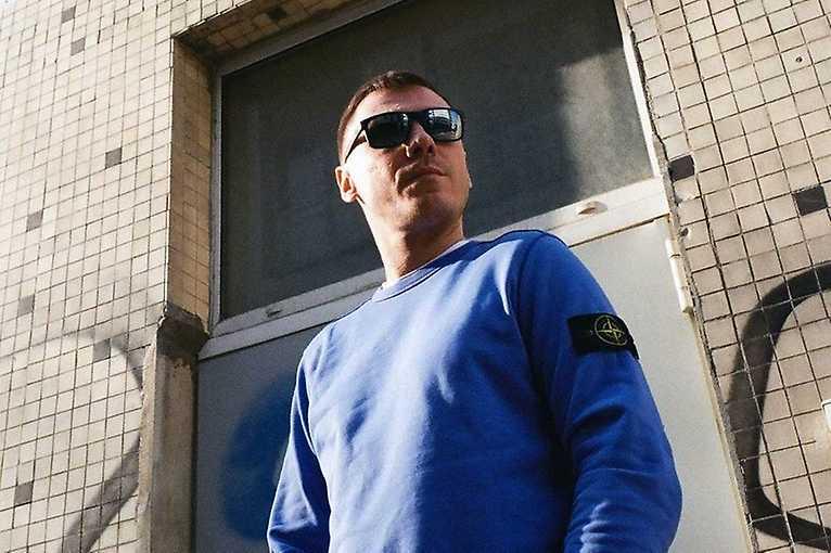 True Music: Małolat + Hubson + DJ Black Belt Greg