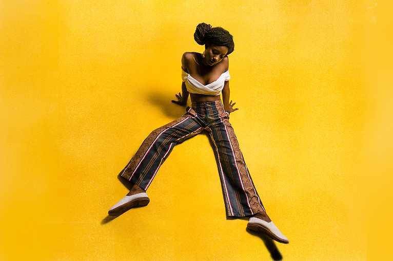 Jah9 & The Dub Treatment