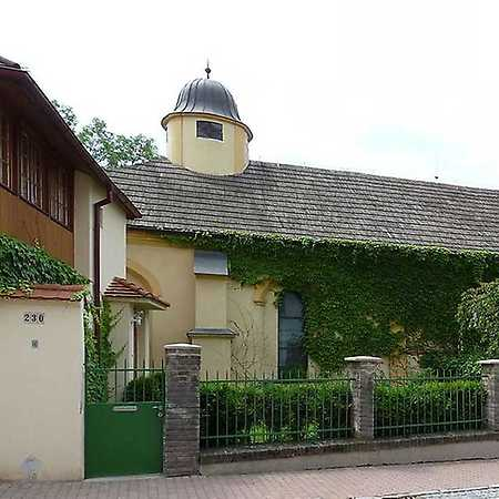 Rabasova galerie Rakovník