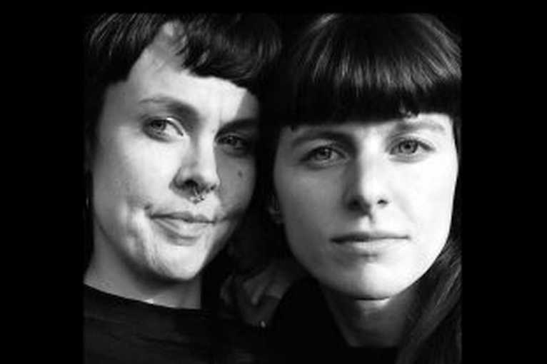 Four Decades: Delma Ora + Esposito + More