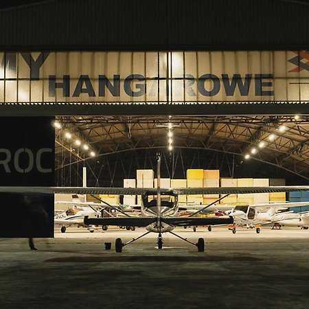 Aeroklub Wrocławski