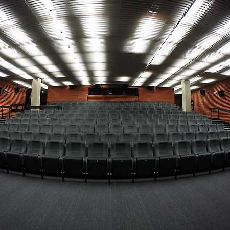 Kino Lumière