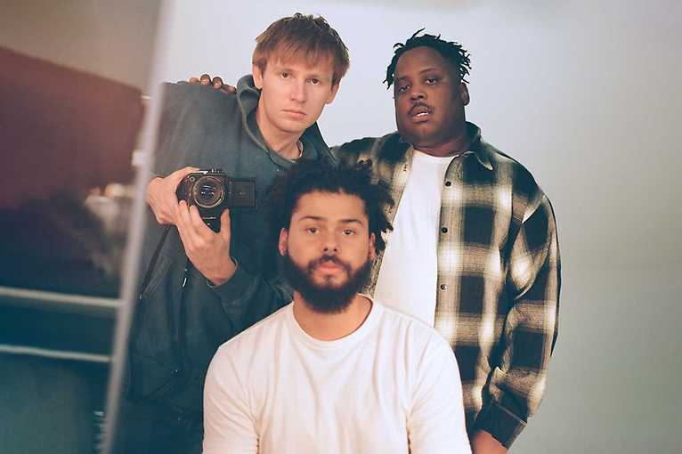 Injury Reserve + support: Taylor Skye