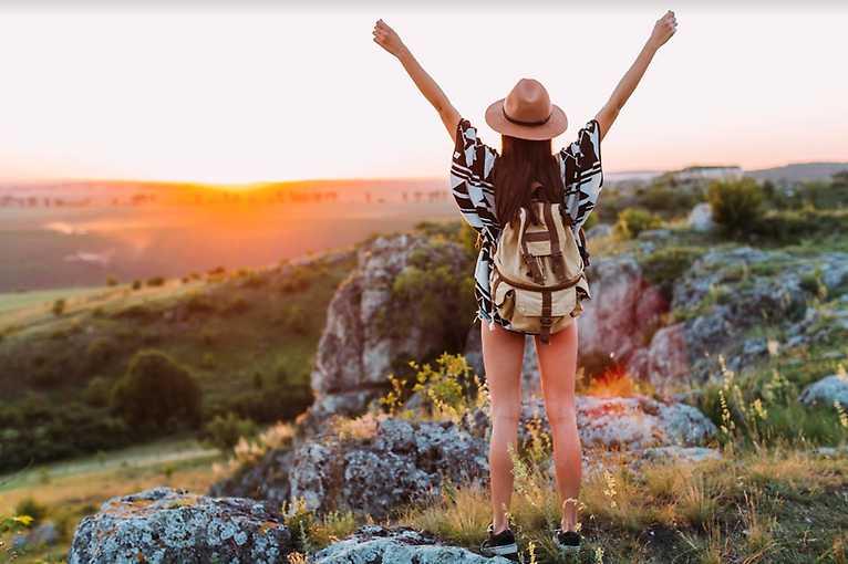 Zodpovědný turismus – Jak na to?