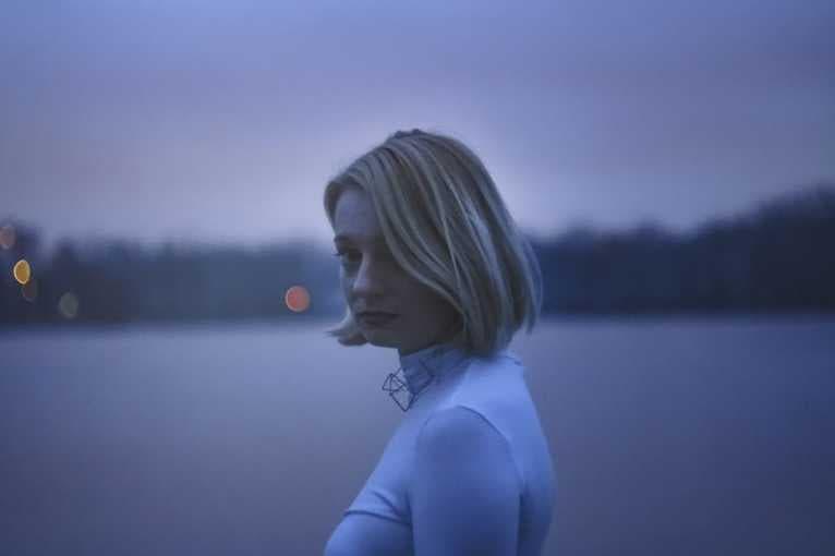 Never Sol + Katarina Máliková