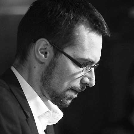 Michal Doležal