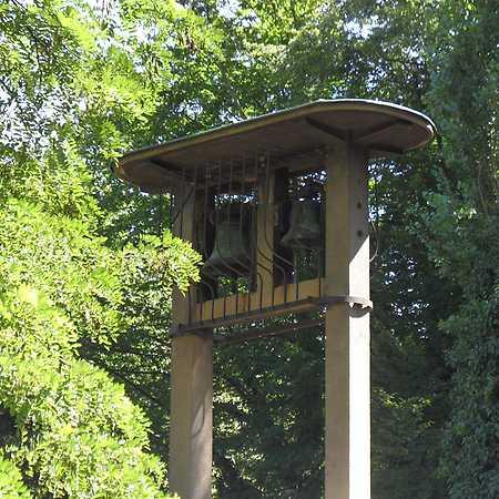 Olšanské hřbitovy II