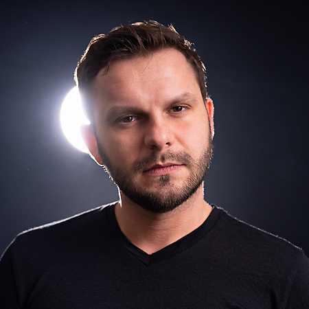 Florian Stein