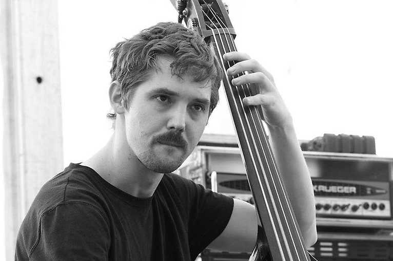 Mike Majkowski