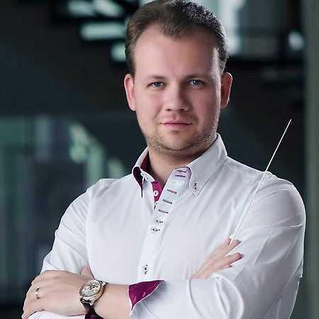 Robert Kružík