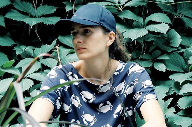 Techno Techyes: Unmord + Olga Er + more