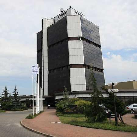 Kieleckie Centrum Biznesu
