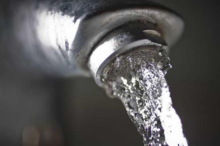 Filtrace aneb Jak si vyčistit vodu