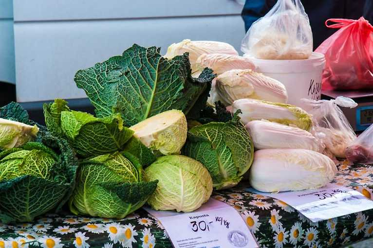 Malé trhy Hradčanská