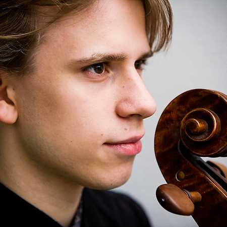 Marcin Zdunik