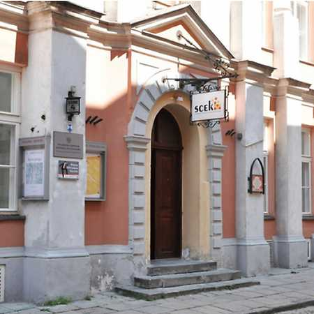 Teatr Młyn