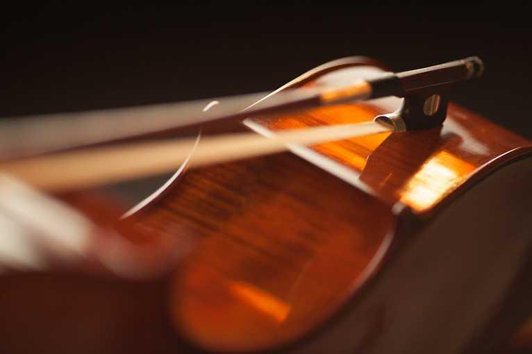 Buckinghamshire Youth Orchestra & Wind Ensemble