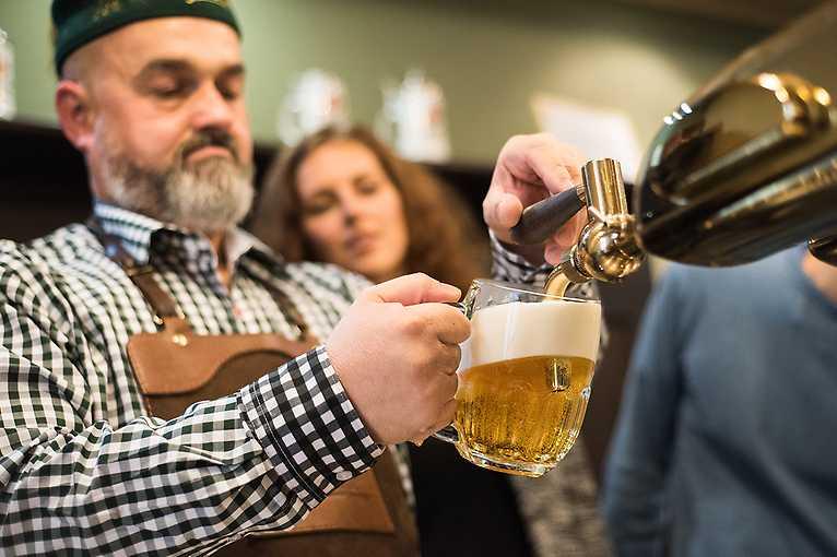 Food & Drink Fest Svoboďák