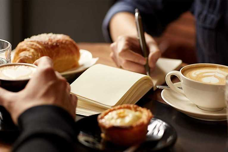 Marketingové snídaně ve středu (Ostravy): Prodej členství