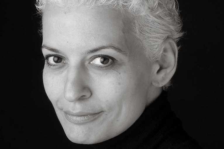 Manche mögen's tot – Lesung mit Tatjana Kruse