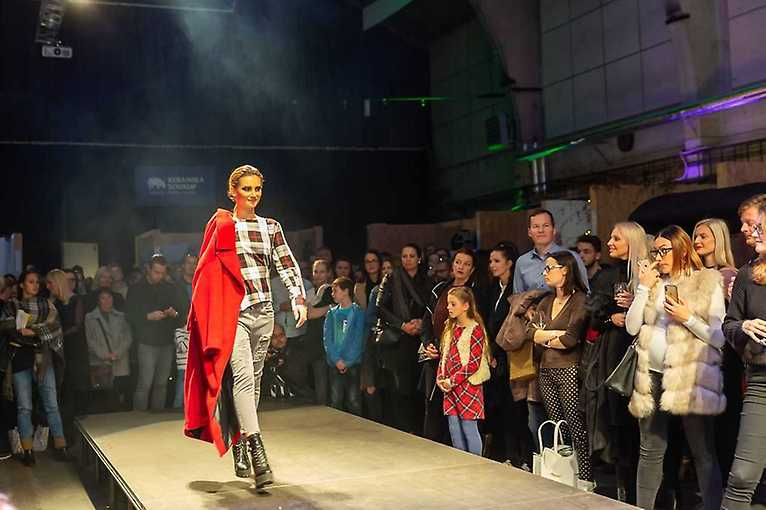 Plzeň Design Week 2019