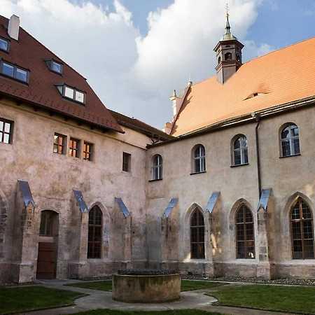Muzeum církevního umění plzeňské diecéze