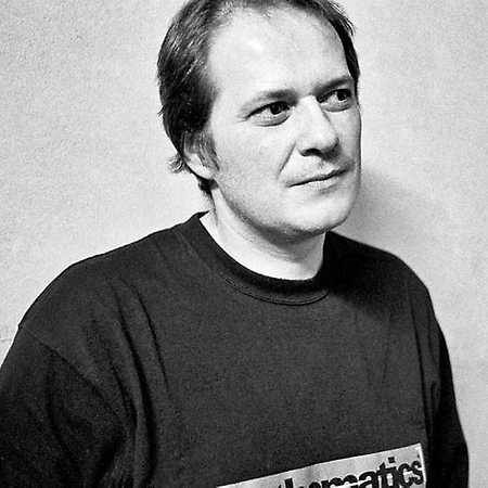 Christof Kurzmann