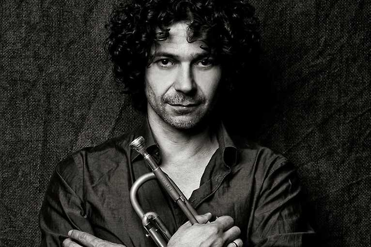 Christoph Titz & Band & Pat Appleton
