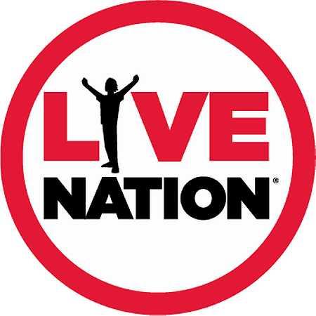 Live Nation DE