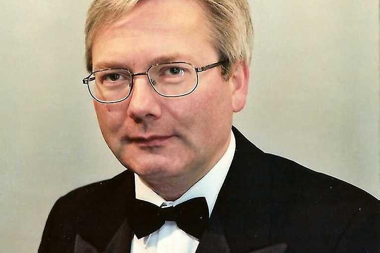 Andrzej Białko