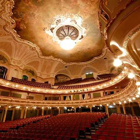 Karlin Musical Theatre
