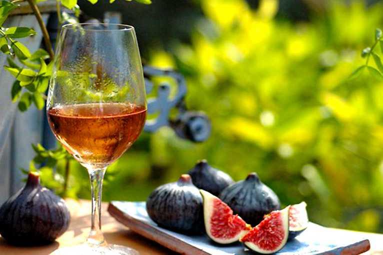 Večer s vinařem: vinařství Petr Skoupil