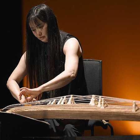 Makiko Goto