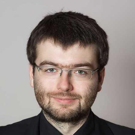 Michał Białko