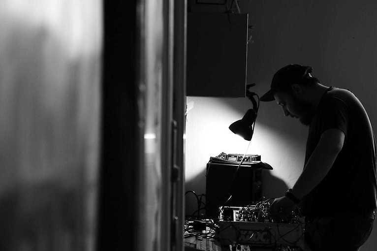 Filtr NYE x Haze: Prozac + Andrei + more