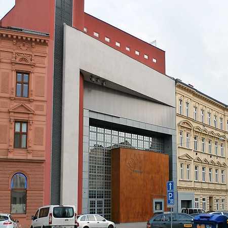 Radost Theatre
