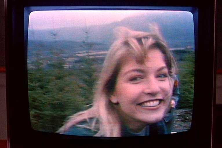 Fenomén Twin Peaks